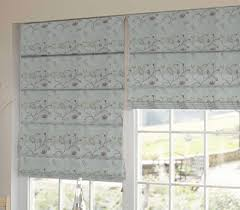online blinds india ready made blinds online india