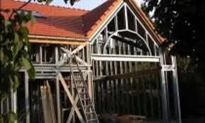 cout renovation cuisine déco cout renovation charpente bois 12 cout renovation