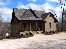 small prairie style house plans home architect mission style home plans luxury coastal home