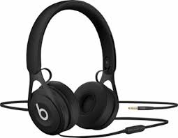 beats black friday 2017 beats by dr dre headphones u0026 speakers best buy