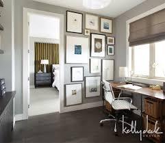 paint colors for office walls home office paint ideas entrancing design ideas paint color ideas