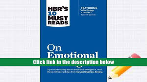 Audiobook Hbr S 10 Must by Audiobook The Reengineering Alternative William E Schneider Pre