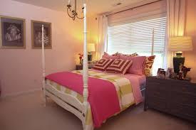 Small Bedroom Vs Big Bedroom Small Bathroom Decorations How Decorate Towels Towel Ideas Hanging