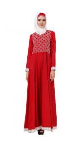 islamic clothing online store for muslim women men u0026 kids mybatua