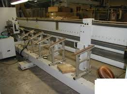 Woodworking Machinery Auctions Florida by Book Of Woodworking Machinery Florida In South Africa By Benjamin