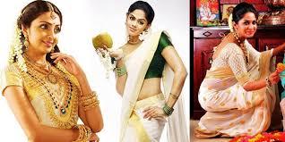 hindu wedding dress for kerala wedding dress kerala style wedding dress for new