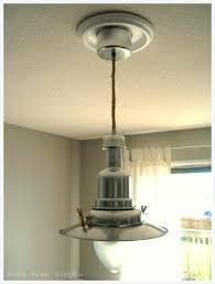 patriot lighting flush mount patriot lighting chandelier plus medium size of patriot lighting