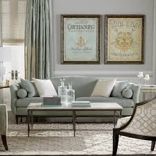 Formal Living Room Couches by Shop Living Rooms Ethan Allen