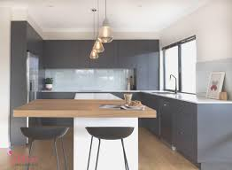 ikea kitchen gallery kitchen design ideas perth new enthralling designs perth modern ikea