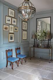 sims hilditch interior design new forest manor house entry