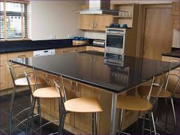 stainless steel kitchen island with seating kitchen room stainless steel island on wheels rolling island