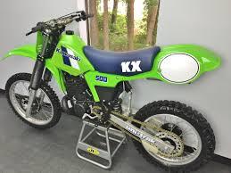 1991 kawasaki dirt bikes bikes pinterest kawasaki dirt bikes