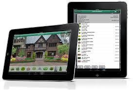 Pro Landscape Software by Drafix Software Releases Pro Landscape Version 20