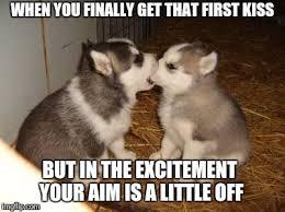 Cute Puppy Memes - cute puppies memes imgflip