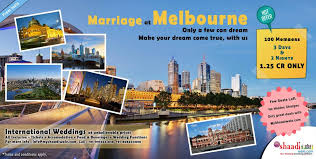 destination wedding packages destination wedding packages msw wedding