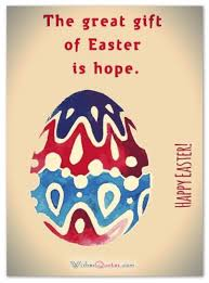 easter quotes easter quotes 72482 quotesnew com