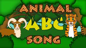 ocean animals for kids sea animal songs for children learning