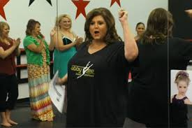 dance moms season 3 episode 2 new reality dance moms season 3 episode 32 recap realitywanted com reality