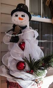 fresh how to make a snowman out of a tomato cage 25 for with how