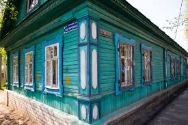 100 russian home decor room russian chat room artistic