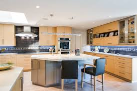 home design concepts what everyone ought to know about free online kitchen design