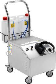 Sparkle Plenty Chandelier Cleaner Cleaning Equipment Supplier In Jeddah U2013 Saudi Arabia Chandelier