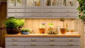 pretty model of cabinet organizers lowe u0027s as cabinet top hinge
