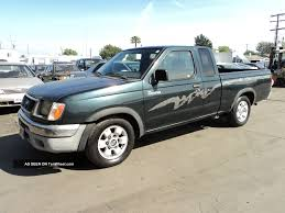 nissan frontier xe 2002 nissan frontier 3 3 2001 auto images and specification