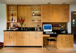 Creative Home Design Inc 70 Creative Home Office Design Ideas To Increase Your Productivity
