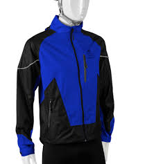 mens lightweight cycling jacket tall man windproof and waterproof cycling jacket