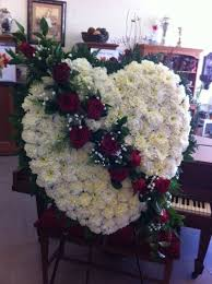 Flower Shops In Springfield Missouri - 19 best sympathy flowers images on pinterest sympathy flowers