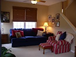 Family Room Color Nice With Picture Of Family Room Set New On - Family room set