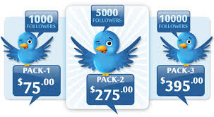 buy followers buying followers the of blogging vv magazine