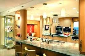 Small Kitchen Pendant Lights Kitchen Pendant Ls Kitchen Pendant Lighting Island Kitchen