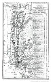 A New Map Of Jewish by Admin U2013 Excursions In Jewish Military History And Jewish Genealogy