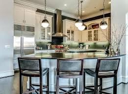 Kitchen Dining Room Designs Kitchen Dining Room Peninsula Platinumsolutions Us