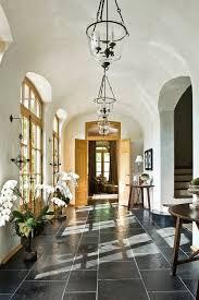 best 25 slate tile floors ideas on slate tiles