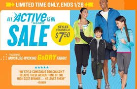 ross black friday friday 5 five places to get workout clothes on the cheap a