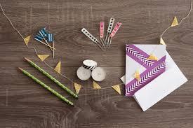 diy craft projects diy