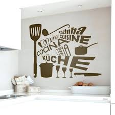 leroy merlin stickers cuisine stickers cuisine leroy merlin cool gallery of salle de bain