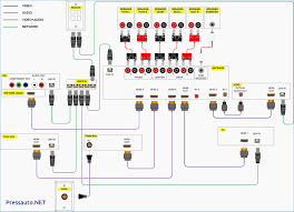 hdmi wiring schematic diagram rj45 intercom for cat5 to kwikpik me