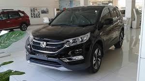 honda crv 2016 2016 honda cr v 2 4 prestige full vehicle tour part 1 of 3 youtube