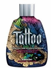 tattoo fading lotion supre tattoo dark xxx black bronzer tanning lotion lotion and makeup
