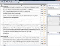printable party planner checklist party checklist printable trials ireland