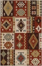 Area Rugs Southwestern Style Southwestern Area Rugs Buy Native American Style Rugs Online