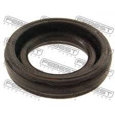 lexus gs430 parts catalog cylinder head spark plug guide sealing rings rubber parts