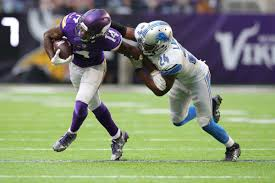 vikings lions thanksgiving day info the falcoholic