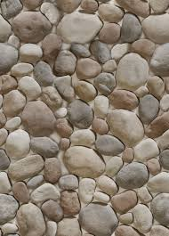 Stone Wall Texture Stones Stone Wall Texture Stone Stone Wall Texture