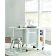martha stewart living collapsible craft table martha stewart living picket fence collapsible craft table