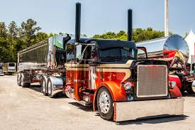 2014 kenworth w900 kenworth w900 semi tractor 54 wallpaper 3423x2282 215102